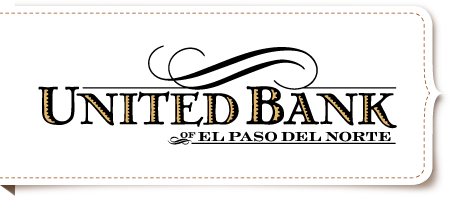 United Bank of El Paso del Norte